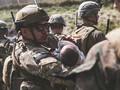 Tewaskan 10 Orang,AS Akui Salah dalam Serangan di Afghanistan