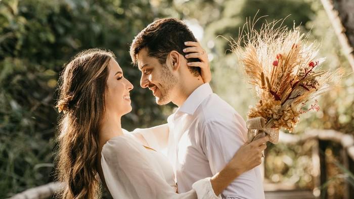 Arti Mimpi Menikah, Mau Ketemu Jodoh atau Jadi Pertanda Harus Move On?
