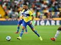 Transfer Ronaldo: Jumat Pagi ke City, Sore Resmi ke Man Utd