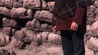 <p>Untuk Bunda ketahui, Danzi Faji merupakan sosok yang mendapat kepercayaan untuk mengurus beberapa kegiatan di Festifal besar Kangba Art Festival yang diadakan di Yushu, Qinghai. Selain itu, ia juga memiliki peran sebagai sebagai Direktur model team Changdu Tibet, lho.(Foto: Foto dokumen :Danzi Daji team & YMM Lastwish)</p>