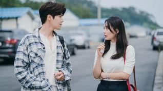 Gaya Kim Seon-ho Hometown ChaChaCha yang Bisa Ditiru Pria
