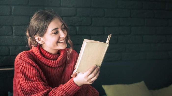 Nggak Cuma Bikin Baper, 5 Rekomendasi Cerita Wattpad Romantis Terbaik Ini Jadi 'Penawar Rindu' Masa SMA