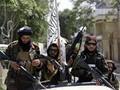Taliban Umumkan Hasan Akhund Pimpin Pemerintahan Afghanistan