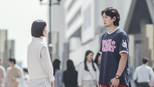 Sinopsis Yumi's Cells, Drama Komedi Romantis Kim Go-eun
