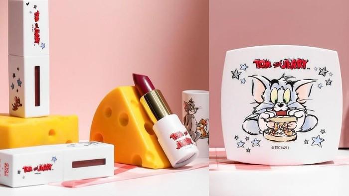 6 Produk Makeup Murah dengan Kemasan Super Duper Gemas! Beneran Bagus Nggak Sih?