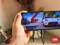 Fitur Tersembunyi Android Agar Tak Kecanduan Gadget