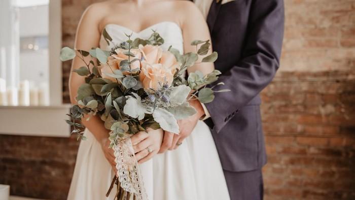 Jangan Sampai Menyesal di Masa Tua, Pastikan Dulu Hal Ini Sebelum Menikah
