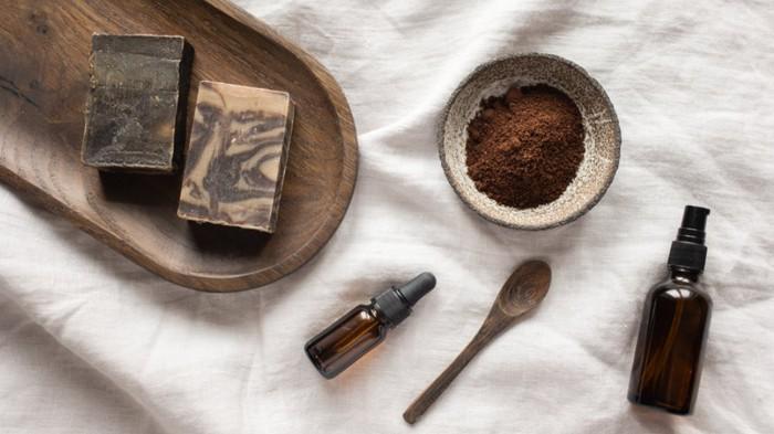 5 Alasan Kenapa Skincare Organik Lebih Efektif dan Aman untuk Kulit Wajah