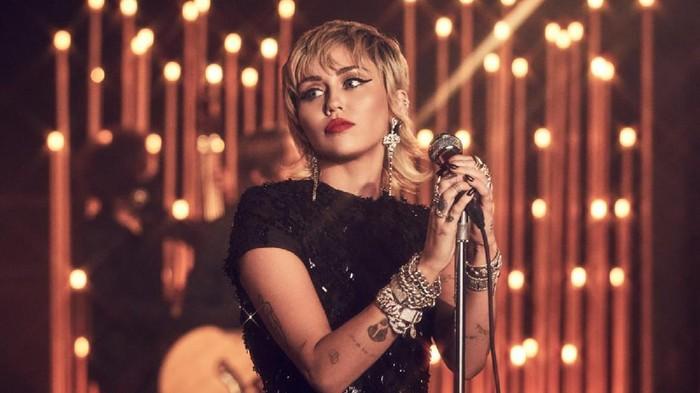 Daftar Penyanyi Terkenal yang Putuskan untuk Childfree, Salah Satunya Miley Cyrus