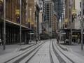 Australia Bersiap Hidup Bareng Covid, Cabut Lockdown Sydney