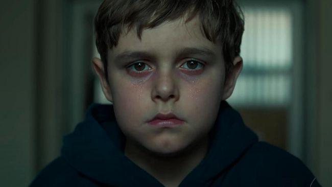 Review Red Blood Sky menyebut film ini tak cukup meyakinkan untuk dipertahankan dalam daftar putar film yang mungkin akan ditengok lagi.