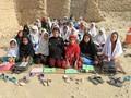 6 Aturan Taliban yang Kekang Perempuan Afghanistan