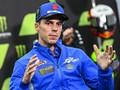 Mir Heran Dihukum Usai Tabrak Miller di MotoGP Amerika