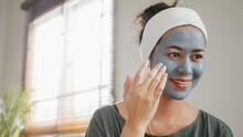7 Rekomendasi Bahan Masker Wajah Organik untuk Jerawat