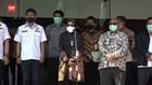 VIDEO: Mensos Kirim Paket Bansos Ke 519 Kabupaten-Kota