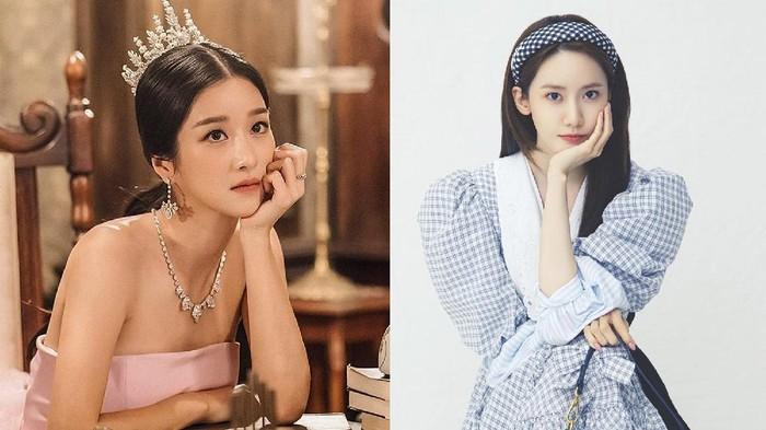 6 Artis Korea Kelahiran 1990 yang Saat Ini Cocok Dijuluki Ratu Drakor, Ada Bias Kamu?