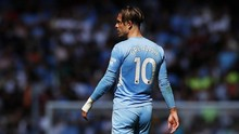 Man City vs Southampton: The Citizens Bidik Rekor 90 Tahun