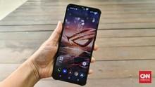 Alasan HP Android Semakin Lama Dipakai Makin Lemot
