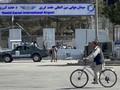 Kisah Suami Selamatkan Istri dari Cengkeraman Taliban via HP