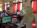PTM Terbatas Hindarkan Pelajar dari Penurunan Capaian Belajar