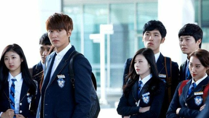 5 Tips Daftar Kuliah di Korea Selatan, Nggak Ribet Kok!