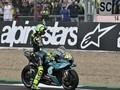 Jelang MotoGP San Marino, Rossi Takut Hadapi Masa Pensiun