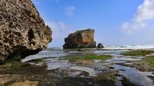 Rekomendasi Wisata Jogja Kekinian yang Pas untuk Berburu Foto