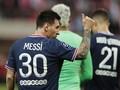 Gagal Bertahan di Barcelona, Messi Diklaim Masih Frustrasi