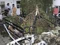 AS Akui Salah Tewaskan 10 Warga Sipil Kabul, Keluarga Murka