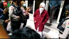 VIDEO: Bupati Probolinggo dan Suami ditangkap KPK