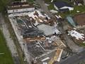 Fakta Hurikan Ida, Badai Tropis Aneh yang Hancurkan AS