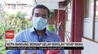 VIDEO: Kota Bandung Bersiap Gelar Sekolah Tatap Muka