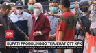 VIDEO: KPK Menetapkan 22 Tersangka Kasus Bupati Probolinggo