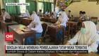 VIDEO: Sekolah Mulai Membuka Pembelajaran Tatap Muka Terbatas