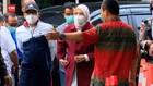 VIDEO: KPK tetapkan 22 Tersangka Kasus Bupati Proboinggo