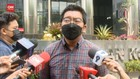 VIDEO: ICW Menduga KPK Lindungi Pihak Lain Soal Vonis Juliari