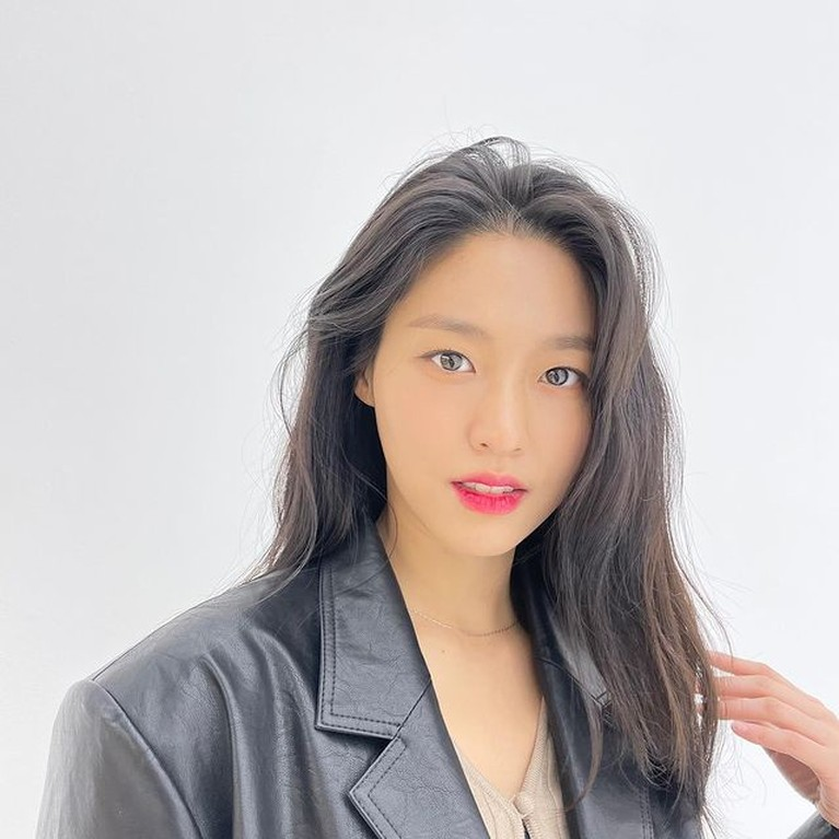 Sebelum diisukan dekat dengan Yeonwoo, ini deretan wanita yang pernah dikabarkan dekat dengan Lee Min Ho!