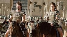 7 Rekomendasi Film Kolosal Kerajaan Terbaik Versi IMDb
