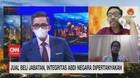 VIDEO:Jual Beli Jabatan, Integritas Abdi Negara Dipertanyakan