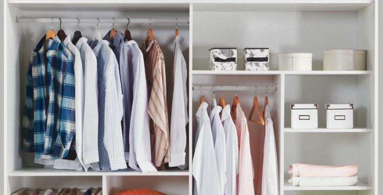 Apakah Bunda selalu menggunakan mesin cuci untuk membersihkan seluruh pakaian? Duh, ada beberapa pakaian yang sebaiknya tak dicuci pakai mesin, Bun.
