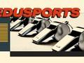 EDUSPORTS: Sejarah Peluit Wasit Sepak Bola