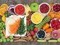 Cara Tepat Diet Rendah Protein untuk Kondisi Medis Tertentu