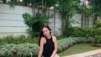<p>Pemilik nama lengkap Lyodra Margaretha Ginting ini merupakan seorang penyanyi yang memenangkan kontes Indonesian Idol ketika usianya baru 17 tahun, Bunda. (Foto: Instagram @lyodraofficial)</p>