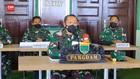 VIDEO: Posramil Diserbu Orang Bersenjata, 4 Anggota TNI Gugur