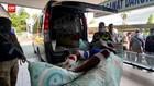 VIDEO: Pimpinan KKB Pecatan TNI Ditangkap di Yahukimo