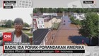VIDEO: Badai Porak-Porandakan Amerika