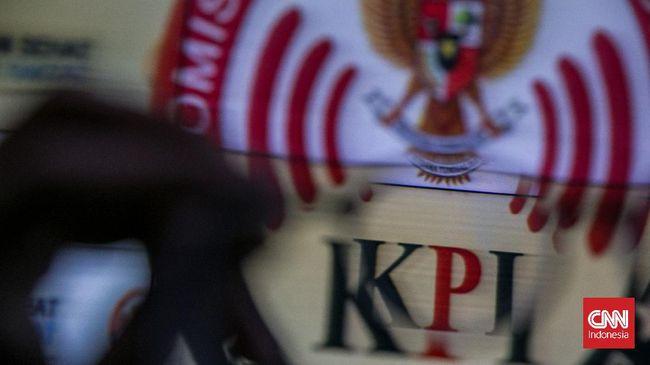 KPI memastikan pihaknya akan mengikuti proses hukum yang sedang berlangsung dan berharap cepat selesai sehingga terbukti kebenarannya.