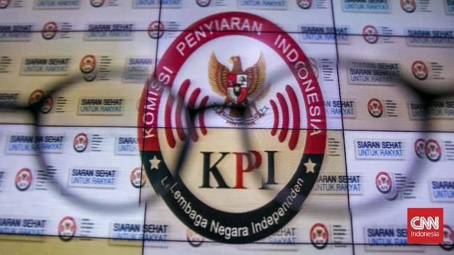 Pengacara Minta KPI Buka Hasil Investigasi Pelecehan Seksual