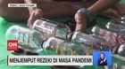 VIDEO: Menjemput Rezeki di Masa Pandemi
