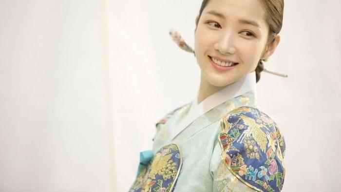 Mengenal Berbagai Macam Model Gaya Rambut Perempuan Joseon dari Drama Saeguk! Ternyata Ada Arti Tersembunyi